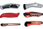 cuttermesser-shop